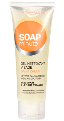 gel-nettoyant-visage-soapminute-bodyminute